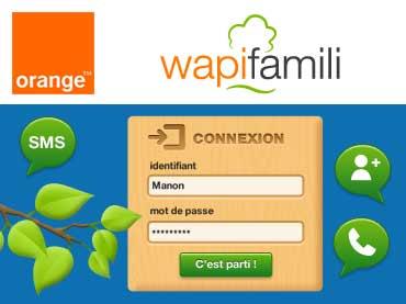 vign-apps-ipad-wapifamili
