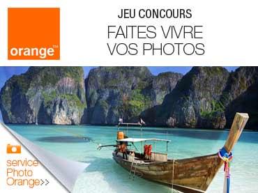 Vignette portfolio jeu concours Orange Photo