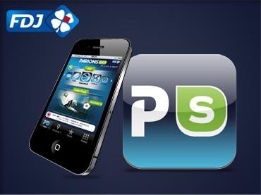 design-apps-mobile-iPhone-sport