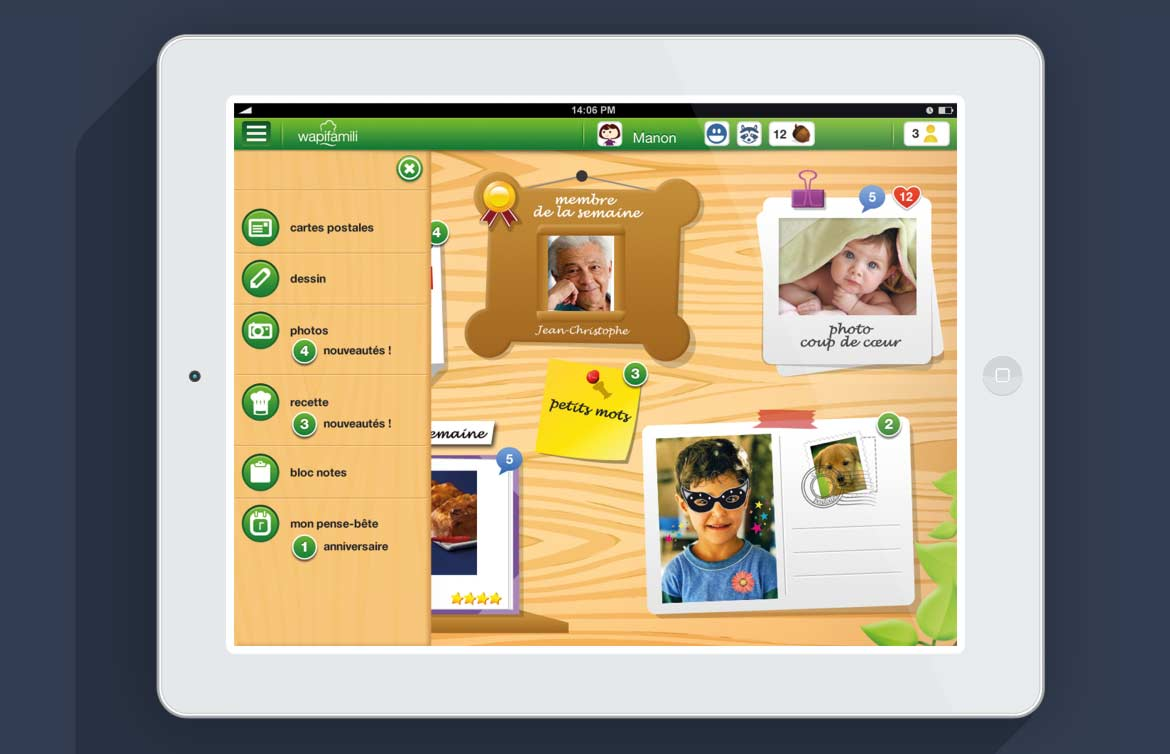 apps-ipad-wapifamili-03