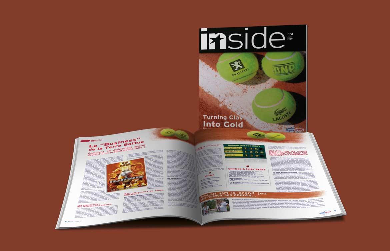 Brochure-inside-EuroSport