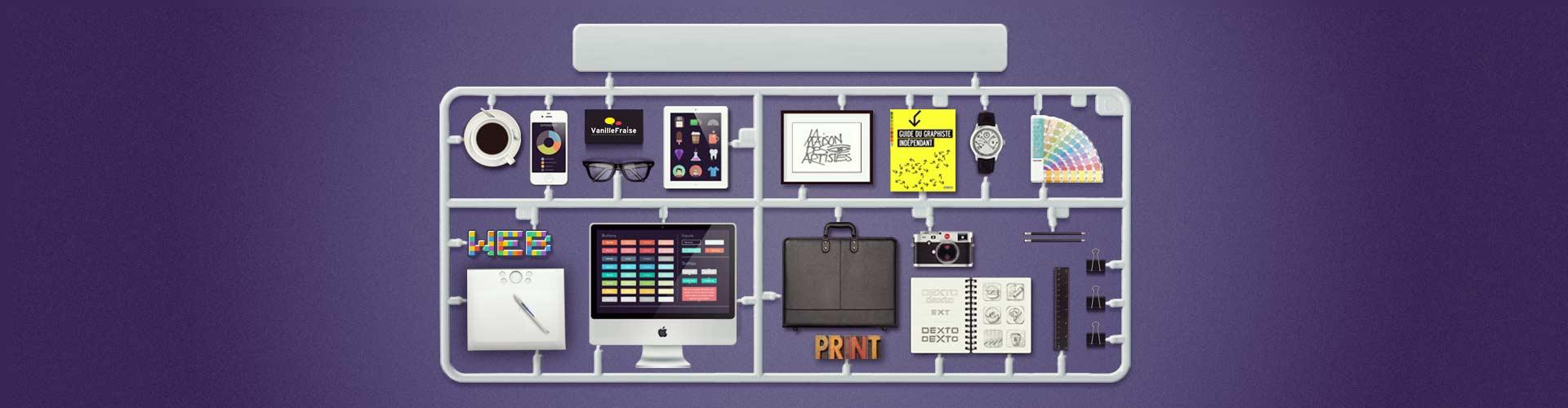 graphiste-freelance-kit