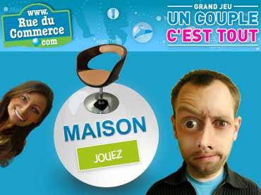 Vignette site web évènementiel Rue du Commerce