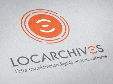 Refonte-branding-locarchives